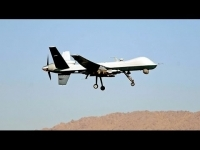 pentagon_concerned_about_terrorists_getting_their_hands_on_drones