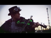 lindsey_stirling_-_swag_fan_made_music_video