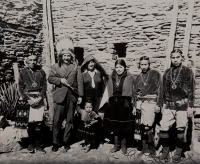 albert_einstein_wrd_indian_hopi_-_1922_r