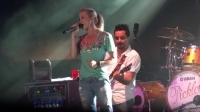 kellie_pickler_-_didnt_you_know_how_much_i_loved_you