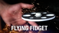 flying_fidget_spinner_yes_really