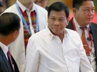 five_reasons_isis_targeted_dutertes_philippines
