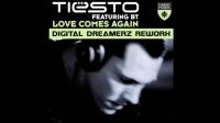 tiesto_ft_bt_-_love_comes_again_digital_dreamerz_rework