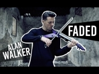alan_walker_-_faded_violin_cover_by_robert_mendoza