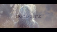 taylor_davis_-_morning_star