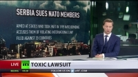 15_tons_of_depleted_uranium_used_in_1999_serbia_bombing_intel_legal_team_sues_nato