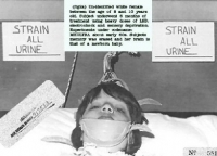 what_the_history_channel_didnt_say_about_the_mk_ultra_program