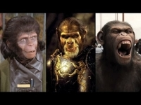 planet_of_the_apes_franchise_retrospective