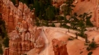 top_10_scenic_attractions_in_bryce_canyon