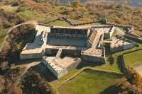fort_ticonderoga_usa