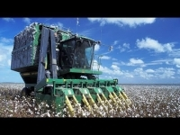 agribots_the_future_of_farming