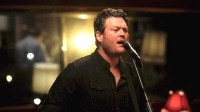 blake_shelton_-_sure_be_cool_if_you_did