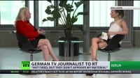 stories_blocked_if_not_supporting_refugee_policy_german_journalist_to_rt