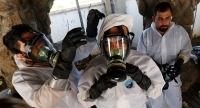 syria_accuses_us_uk_of_supplying_chemical_weapons_toxins_to_terrorists