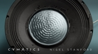 cymatics_science_vs_music_-_nigel_stanford