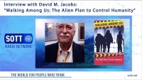 interview_with_david_m_jacobs_walking_among_us_the_alien_plan_to_control_humanity