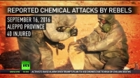 first_official_recognition_us_admits_al-nusra_uses_chemical_weapons_in_syria