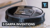 5_everyday_inventions_you_didnt_know_came_from_darpa