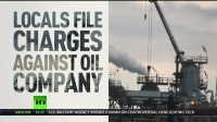 dangerous_life_italian_oil_giant_accused_of_dumping_toxic_waste_off_sicily