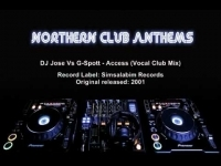dj_jose_vs_g-spott_-_access_vocal_club_mix