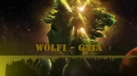 wolfi_-_gaia_-_youtube