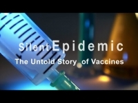 the_silent_epidemic_the_untold_story_of_vaccines_2013