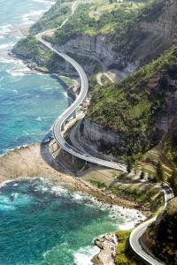 sea_cliff_bridge_australia