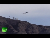 game_of_drones_new_type_of_war_crime_thats_going_unpunished_rt_documentary_2016