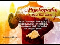 sottnet_podcast_25_the_6_solution_psychopaths_in_power_ponerology