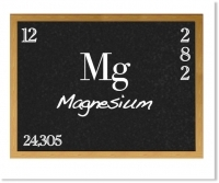 magnesium_and_why_you_need_it_for_optimal_health
