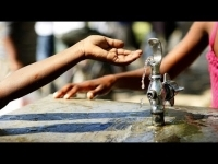 millions_of_americans_exposed_to_potentially_unsafe_tap_water