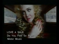 love_4_sale_-_do_you_feel_so_right-video-led_remix-1994