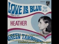 heather_-_love_is_blue