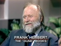 frank_herbert_-_nbc_interview