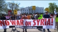 usa_protests_against_airstrikes_no_war_on_syria