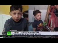 visiting_douma_chemical_attack_site_witnesses_recall_how_white_helmets_shot_the_video