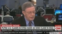 cnn_panel_gangs_up_on_stephen_cohen_over_the_2017_syrian_gas_attack