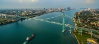 ambassador_bridge_-_most_czcy_usa_z_kanad