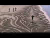 sand_dancer