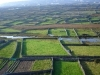 krajobrazy_irlandii