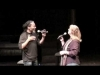 bobby_mcferrin_mcnally_smith_faculty_judi_donaghy_-_i_can_see_clearly_now