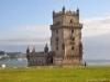 torre_de_belem_lizbona