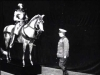 a_visit_to_the_armor_galleries_filmy_edukacyjne_o_broni_i_zbroi_z_1924r