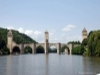 pont_valentr_cahors_francja