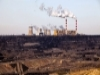 wielka_brytania_wyznaczya_limity_emisji_dwutlenku_wgla_producentom_energii_w_ramach_realizacji_planu_wycofywania_si_z_energii_wglowej