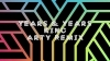 years_years_-_king_arty_remix