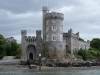 blackrock_castle