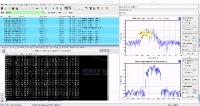 cracking_gsm_with_rtl-sdr_for_thirty_dollars