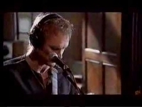 sting_-_fields_of_gold