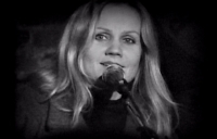 eva_cassidy_-_time_after_time